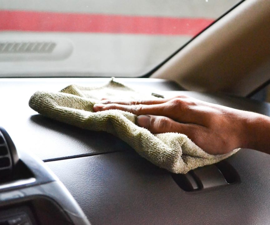 Clean-Your-Car-Step-17