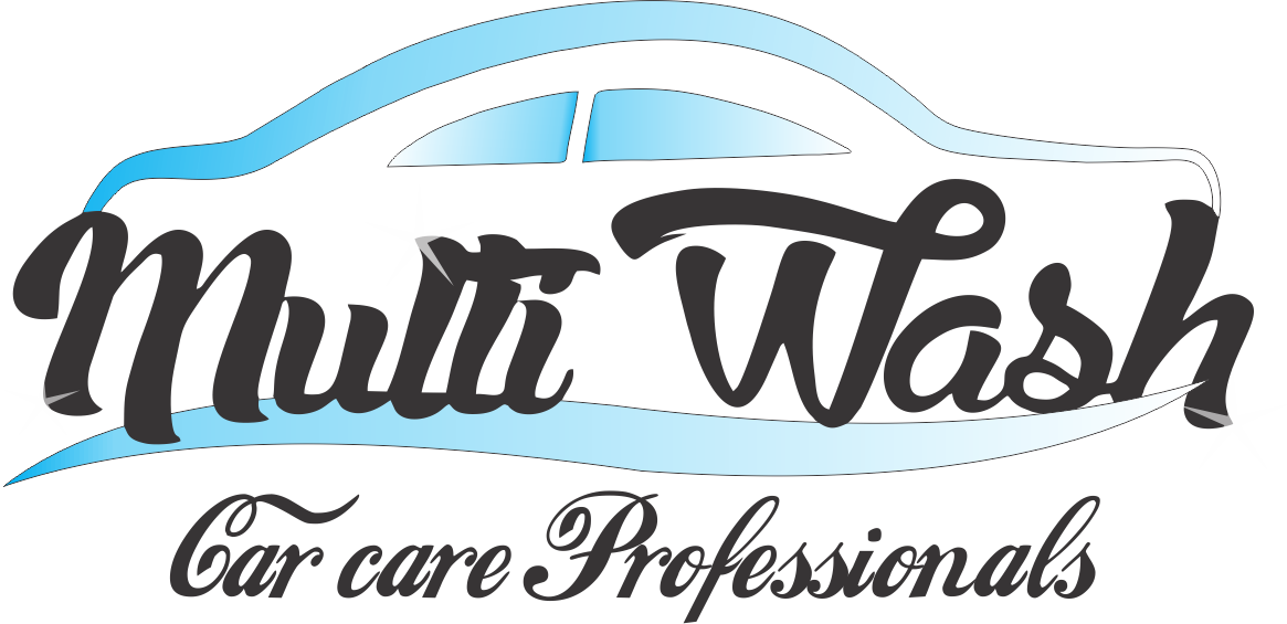 Multiwash - Car Care Professionals